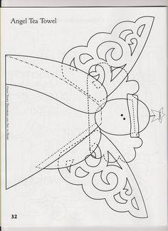 Stained Glass Dogs besides 774124908551932 besides 330310953891886573 besides Longarmcustomquilting besides Free Horse Sewing. on angel wings quilt pattern