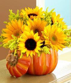 Flower Arrangements Wedding Centerpieces Craftfreebies Com