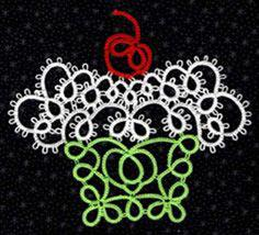 Tatting Patterns Tatting Designs Bookmarks Doilies